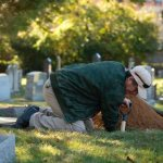 Catholic officials: State's green burial laws might not respect bodies