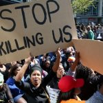 South African bishops: Government must protect women, girls from murder
