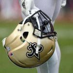 Archdiocese of New Orleans responds to story NFL team helping cover up abuse claims