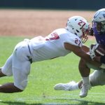 Final Tommie-Johnnie football clash set for Nov. 7