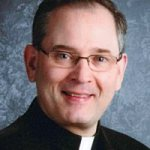 Pope names Duluth priest to be bishop of Rapid City