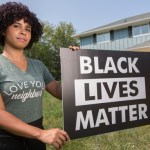 Sign of the times: What to make of Black Lives Matter
