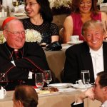 Cardinal Dolan to offer prayer at Republican National Convention opening