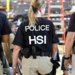 Groups file complaint after report alleging immigrants subjected to hysterectomies