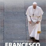 Documentary and allegory: Director says star of 'Francesco' is humanity