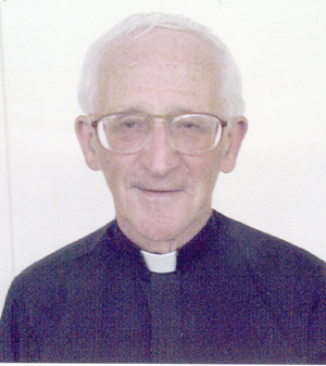 Father_Robert_Dwyer