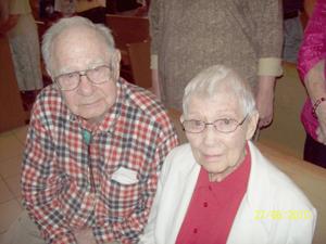 Harold_and_Gladys_2