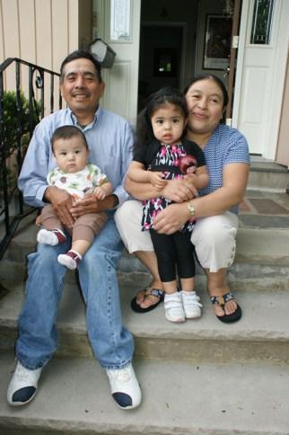 trini_family