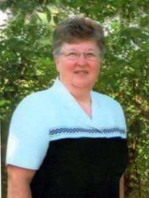 Sister_Patricia_Burkard_OSF