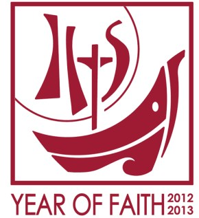 year-of-faith-logo-english1
