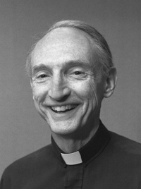 Fr David Sears