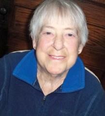 Sharon Smith Oct 2012 v2