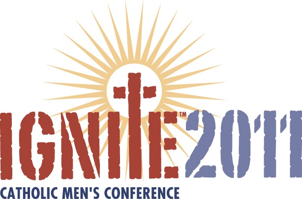 IGNITE_logo_2011