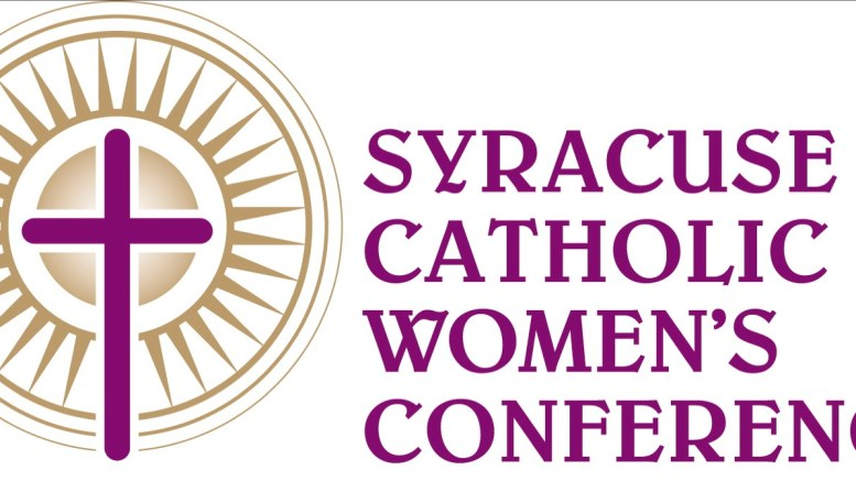 womans_conference