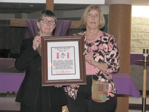 IMG_7521Sr._Pat_Award_2011