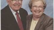 mom_and_dad_portrait_001