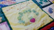 2011-07-19_12-53-47_832
