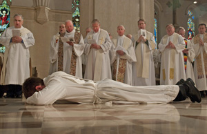 Lukasz_Ordination_4_prostrate