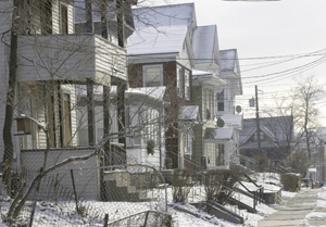 Prospect_Hill_Project_2