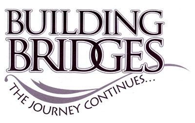 building_bridges_logo