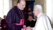 Cunningham_Vatican_Visit1