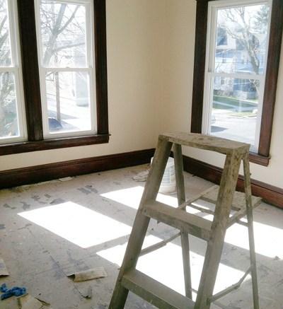 Unity Kitchen Update Rebuild adjusted