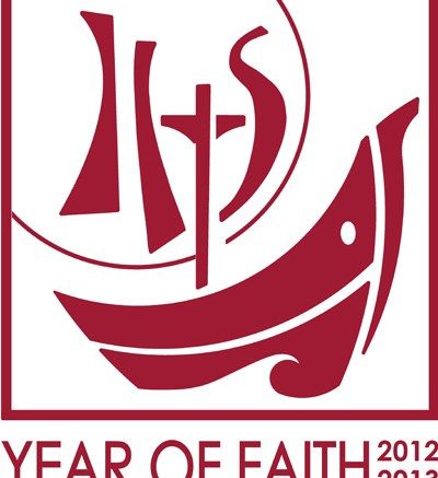 year-of-faith-logo-englishsmall