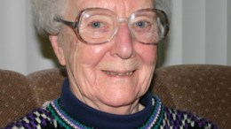 page 6 obit rupprecht catherine bede
