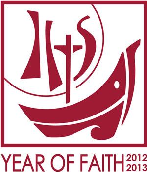 year-of-faith-logo-englisheee