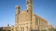 Most Holy Rosary - Syracuse