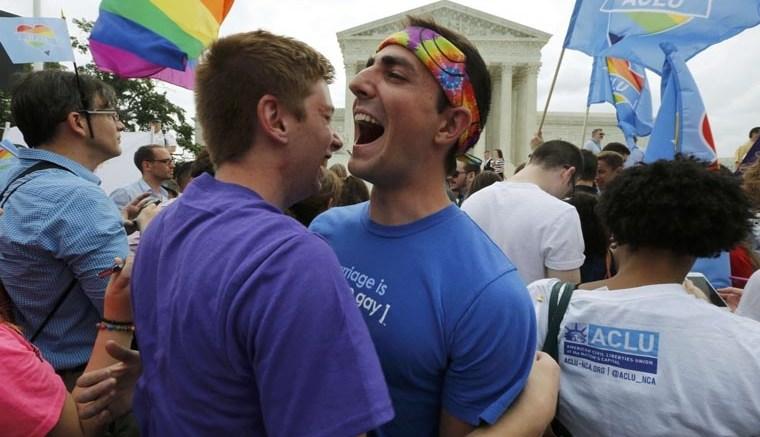 CNS photo/Jim Bourg, Reuters