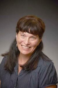 Julie Lamuraglia