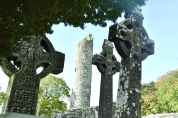 DSC 0119 adjusted 1 - Journey of faith: A pilgrimage to Ireland