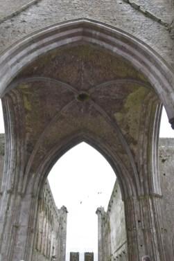 DSC 0290 1 1 - Journey of faith: A pilgrimage to Ireland