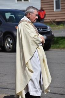Father Elkin vertical