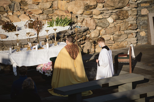 7D4A2579 - Prayers for vocations