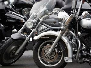 P5030105 - Bikes blessed