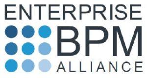 logo_ebpma