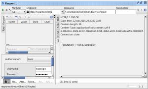 SoapUI_Test_HelloWorldService