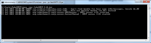fake_smtp_cmd