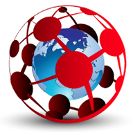 Red Expert Alliance (global alliance of Oracle partners)