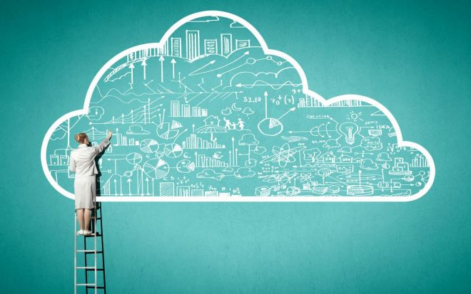cloud-campaign
