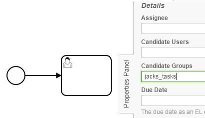 task-2
