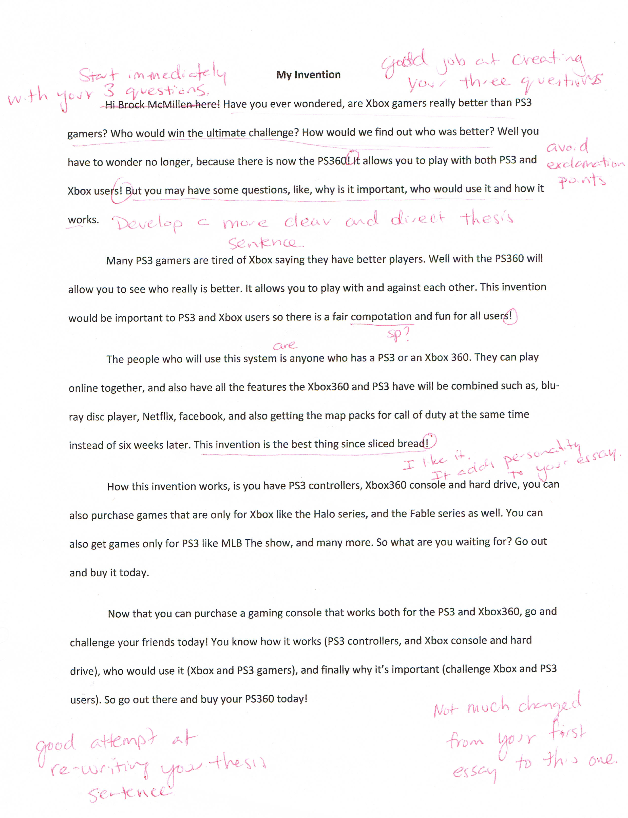 Essay Works Essay On Velazquez Robert Lenkiewicz Paintings And