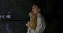 audrey-hepburn-cat-breakfast-tiffanys--large-msg-118298996022