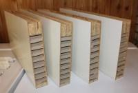 Cut Lack Shelves | THE CAVENDER DIARY