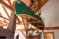 Boats on the Ceiling | THE CAVENDER DIARY