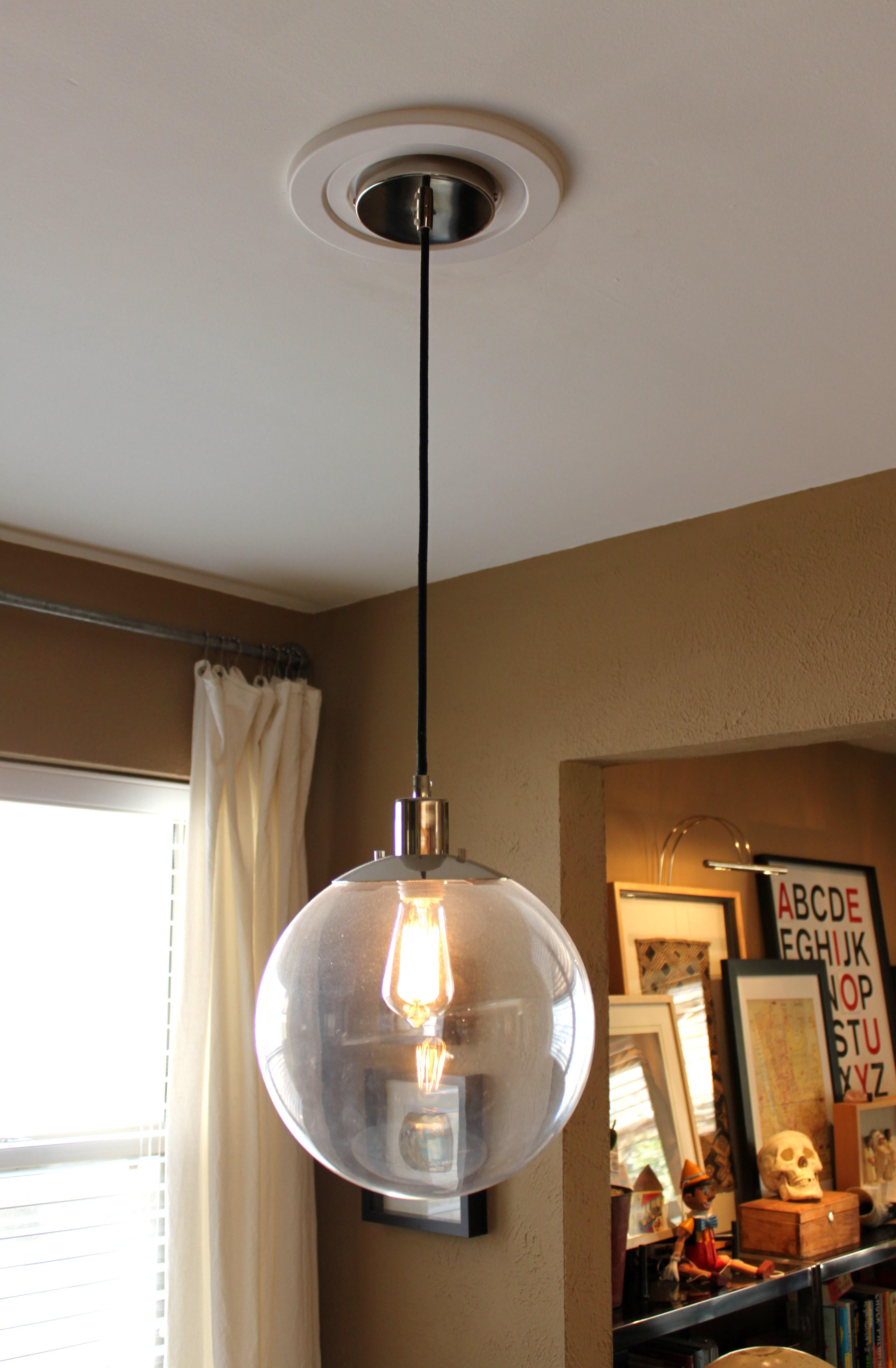 restoration hardware swing arm lamp