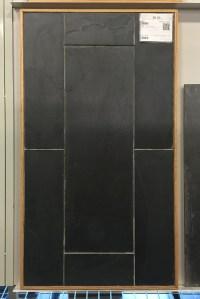 Choosing the Floor Tile | THE CAVENDER DIARY