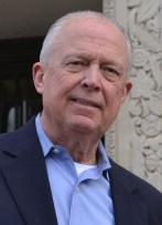 Richard Eckstrom
